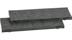 Filtr s aktivním uhlím do odsavače par Gaggenau - 00291108