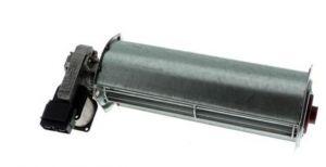 Ochlazovací ventilátor pro trouby Fagor Brandt -  CH8D000A0
