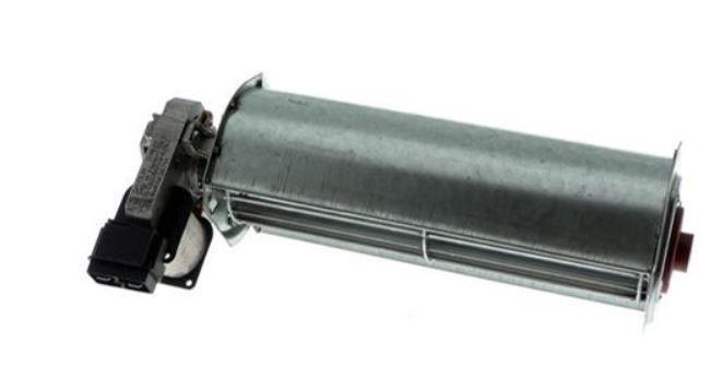 Ochlazovací ventilátor pro trouby Fagor Brandt - CH8D000A0 Fagor / Brandt