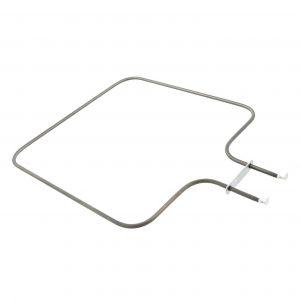 Topné těleso pro trouby Electrolux AEG Zanussi - 8072470027
