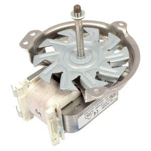 Motor ventilátoru horkovzduchu pro trouby Fagor Brandt - AS0025341