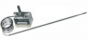 Termostat pro trouby Amica - 8032828