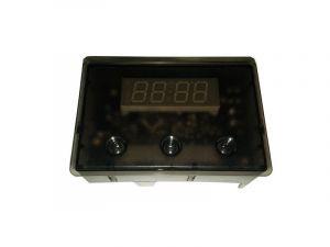 Hodiny, minutka pro sporáky a trouby Amica - 8053273