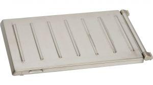 Krycí deska, Gaggenau varných desek Bosch Siemens - 00465695