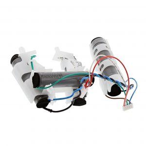 Akumulátor vysavač Electrolux