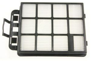 HEPA filtr, síto, mikrofiltr vysavačů Beko Blomberg - 9178005659