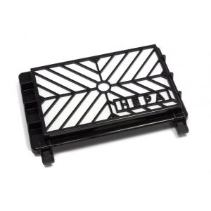 HEPA filtr, síto, mikrofiltr vysavačů Philips - 432200039090