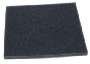 Mikrofiltr vysavačů Beko Blomberg - 9178005624