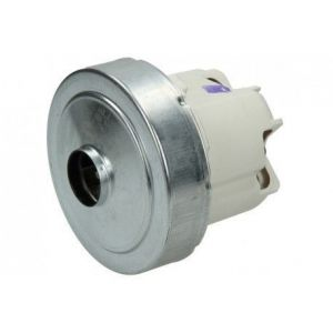 Agregát, sací motor, turbína vysavačů Philips - 432200900873
