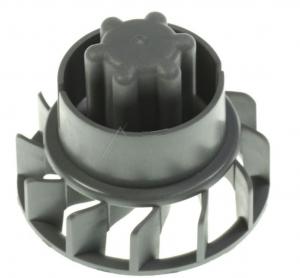 Turbína ventilátoru, kolo ventilátoru kuchyňských robotů Bosch Siemens - 00622184 BSH
