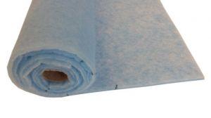 Filtrační materiál AF 130/G3/balení role 2x20 m pro vzduchotechniku