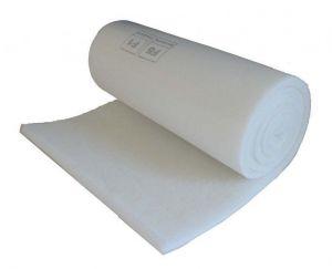 Filtrační materiál AF 220/G4/balení role 2x20 m