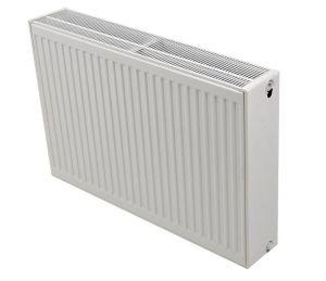 Díly pro elektrické radiátory a konvektory