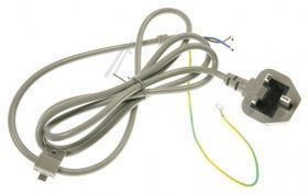 Připojovací kabel chladniček Ariston Whirlpool Indesit Ariston - C00345650