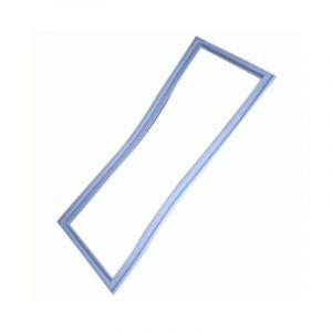 Těsnění dveří mrazniček Beko Blomberg - 4123280300