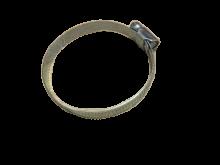 Spona hadicová - 50-70 mm