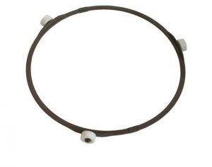 Kruhová vodící dráha pro mikrovlnné trouby Samsung - DE92-90436A
