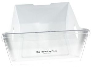 Prostřední šuplík mrazniček LG - AJP74874902
