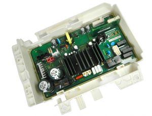 Modul pračka Samsung - DC92-01223A