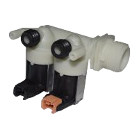 Napouštěcí ventil praček Fagor Brandt - L34N011B6 Fagor / Brandt