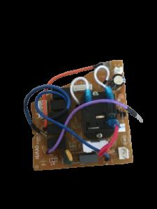 Napájecí modul klimatizací Whirlpool Indesit - 481221848029