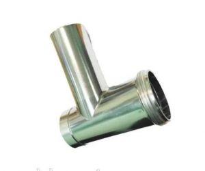 Tělo mlýnků na maso Bosch Siemens Zelmer - 12024070
