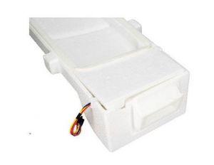 Termostat chladniček Bosch Siemens - 00717829
