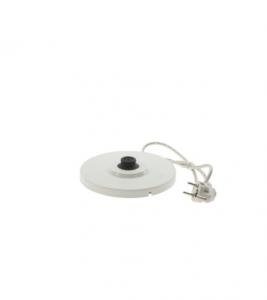 Podstavec včetně kontaktu a napájecího kabelu do varné konvice Bosch Siemens - 00498359
