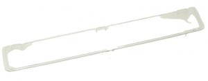 Kryt odsavačů par Küppersbusch Teka - 530489