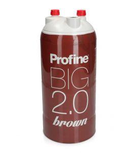 Odvápňovací filtr (BIG) prodejních automatů PROFINE - PRF1306UN