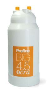 Odvápňovací filtr (BIG) prodejních automatů PROFINE - PRF1309UN