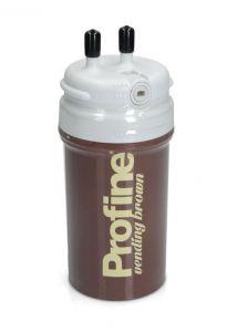 Odvápňovací filtr (MINI) prodejních automatů PROFINE - PRF1305UN