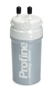 Odvápňovací filtr (MINI) prodejních automatů PROFINE - PRF1307UN