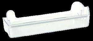 Police na láhve dveří ledniček Whirlpool Ariston - C00292461