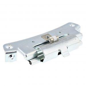 Dveřní závěs, pant pračka Electrolux AEG Zanussi - 1320044058