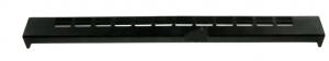 Lišta dveří pro trouby Amica - 8051130