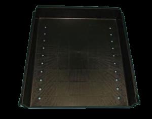 Šuplík, zásuvka sporáků Amica - 8026867