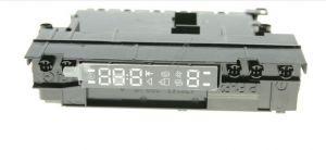 Elektronický modul myček nádobí Beko Blomberg - 1739170341