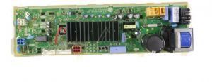 Elektronika praček LG - EBR80578872