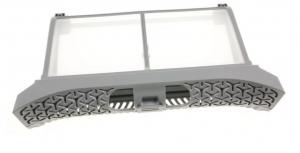 Filtr sušiček Samsung - DC61-04407A