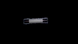 Pojistka 250V, 12A, délka 32 mm pro mikrovlnné trouby Univerzální