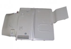 Držák, kryt výparníku chladniček Samsung - DA97-07621B