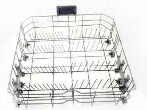 Spodní koš myček nádobí Beko Blomberg - 1758970821