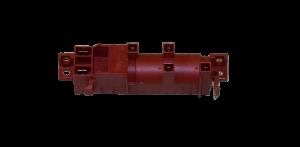 Piezo zapalovač plynových varných desek Amica - 8071828
