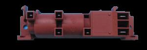 Piezo zapalovač, generátor jisker varných desek Gorenje Mora Electrolux AEG Zanussi Candy - 815093