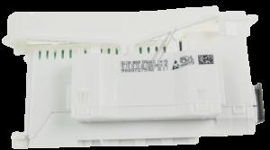 Naprogramovaný výkonový modul myček nádobí Bosch Siemens - 00754640