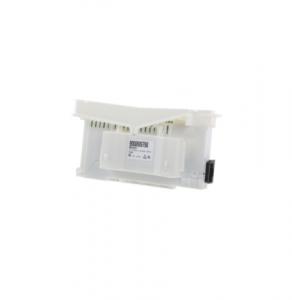 Naprogramovaný výkonový modul myček nádobí Bosch Siemens - 00653122