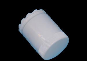 Knoflík programátoru (vnitřní) praček Gorenje Mora - 537809