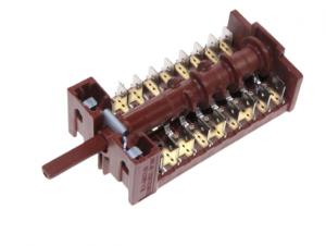 Přepínač pro trouby Vestel - 32012450