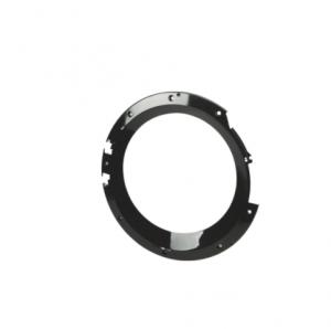 Distanční díl praček Bosch Siemens - 00747529